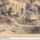 DÉTAILS 04 | Vue de Metz - Fort Moselle - Fortification - Lorraine - Moselle (France)