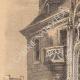 DÉTAILS 02   Palais des Ducs de Lorraine - Nancy - Lorraine - Meurthe-et-Moselle (France)