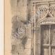 DÉTAILS 02 | Vue de Metz - Architecture - Moselle (France)