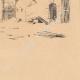 DÉTAILS 05 | Vue de Lorraine - Maisons en ruines (France)