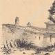 DÉTAILS 03 | Vue de Lorraine - Maisons en ruines (France)