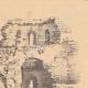 DÉTAILS 04 | Vue de Lorraine - Maisons en ruines (France)