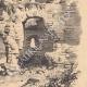 DÉTAILS 06 | Vue de Lorraine - Maisons en ruines (France)