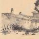 DÉTAILS 07 | Vue de Lorraine - Maisons en ruines (France)