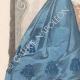 DÉTAILS 02 | Gravure de Mode - Paris - Musée des Familles - Janvier 1868