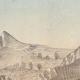 DÉTAILS 02   Géologie - Roches volcaniques - Montagnes Wichita - Oklahoma (États-Unis)