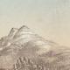 DÉTAILS 03   Géologie - Roches volcaniques - Montagnes Wichita - Oklahoma (États-Unis)