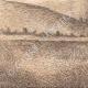 DÉTAILS 04   Vue des Montagnes Wichita - Oklahoma (États-Unis)