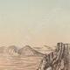 DÉTAILS 07   Grand Lac Salé - îles - Utah (États-Unis d'Amérique)