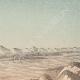 DÉTAILS 03 | Vue du Minnesota - Roches volcaniques (États-Unis d'Amérique)