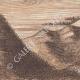 DÉTAILS 05 | Vue du Minnesota - Roches volcaniques (États-Unis d'Amérique)
