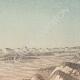 DÉTAILS 07 | Vue du Minnesota - Roches volcaniques (États-Unis d'Amérique)