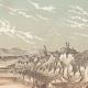 DÉTAILS 02 | Vue du Haut Mississipi - Couches sédimentaires (États-Unis d'Amérique)