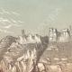 DÉTAILS 07 | Vue du Haut Mississipi - Couches sédimentaires (États-Unis d'Amérique)
