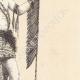 DÉTAILS 05   Chippewa - Amérindien - Costume (États-Unis d'Amérique)