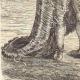 DÉTAILS 07 | Chef Corbeau - Amérindien - Costume (États-Unis d'Amérique)