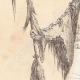 DÉTAILS 02 | Chef Mandan - Amérindien - Costume (États-Unis d'Amérique)