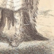 DÉTAILS 06 | Chef Mandan - Amérindien - Costume (États-Unis d'Amérique)