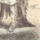 DÉTAILS 08 | Chef Mandan - Amérindien - Costume (États-Unis d'Amérique)