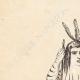 DÉTAILS 01 | Mojave - Amérindien - Désert des Mojaves - Costume (États-Unis d'Amérique)
