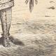 DÉTAILS 06 | Osage - Costume - Amérindien - Missouri - Oklahoma (États-Unis d'Amérique)