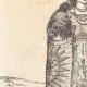 DÉTAILS 02 | Femme Indienne - Arizona (États-Unis d'Amérique)