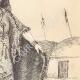 DÉTAILS 05 | Femme Indienne - Arizona (États-Unis d'Amérique)
