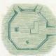 DÉTAILS 02 | Amérindiens - Indiens d'Amérique - Collines artificielles - Mississippi (États-Unis d'Amérique)