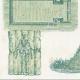 DÉTAILS 04 | Amérindiens - Indiens d'Amérique - Collines artificielles - Mississippi (États-Unis d'Amérique)