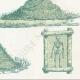 DÉTAILS 06 | Amérindiens - Indiens d'Amérique - Collines artificielles - Mississippi (États-Unis d'Amérique)