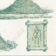 DÉTAILS 08 | Amérindiens - Indiens d'Amérique - Collines artificielles - Mississippi (États-Unis d'Amérique)