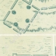 DÉTAILS 02 | Amérindiens - Indiens d'Amérique - Anciennes Fortifications (États-Unis d'Amérique)