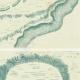 DÉTAILS 05 | Amérindiens - Indiens d'Amérique - Anciennes Fortifications (États-Unis d'Amérique)