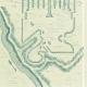 DÉTAILS 07 | Amérindiens - Indiens d'Amérique - Anciennes Fortifications (États-Unis d'Amérique)
