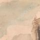 DÉTAILS 01 | Vue de Paris - Cathédrale Notre Dame de Paris (France)