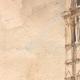 DÉTAILS 02 | Vue de Paris - Cathédrale Notre Dame de Paris (France)