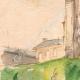 DÉTAILS 03 | Vue de Paris - Cathédrale Notre Dame de Paris (France)