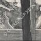 DÉTAILS 06 | Ballet - Danseuses - Le Café-Concert (Edgas Degas)