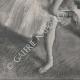 DÉTAILS 04 | Ballet - Danseuses - Danseuses (Edgas Degas)