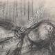 DÉTAILS 03 | Ballet - Danseuses - Blanchisseuses (Edgas Degas)