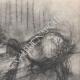 DÉTAILS 07 | Ballet - Danseuses - Blanchisseuses (Edgas Degas)