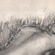 DETALLES 02 | Desnudo Femenino - La Baigneuse (Edgar Degas)
