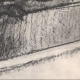 DETALLES 06 | Desnudo Femenino - La Baigneuse (Edgar Degas)