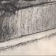 DETALLES 08 | Desnudo Femenino - La Baigneuse (Edgar Degas)