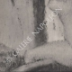 DÉTAILS 03 | Nu Féminin - Après le Bain (Edgar Degas)