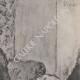DÉTAILS 05 | Nu Féminin - Après le Bain (Edgar Degas)