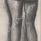 DÉTAILS 06 | Nu Féminin - Femme à la Toilette (Edgar Degas)