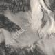 DÉTAILS 05   Nu Féminin - La Sortie du Bain (Edgar Degas)