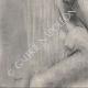 DÉTAILS 03 | Nu Féminin - Femme Nue (Edgar Degas)