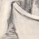 DETALLES 05   Desnudo Femenino - Le Bain (Edgar Degas)